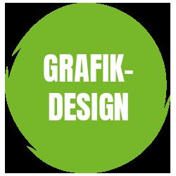 I&R Grafikdesign