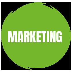I&R Marketing