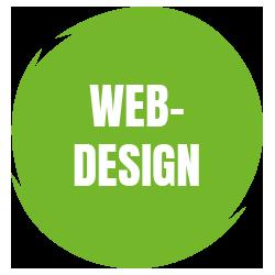 I&R Webdesign