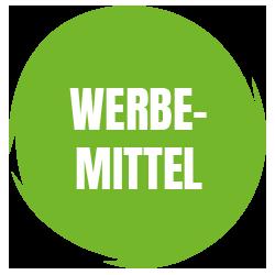 I&R Werbemittel